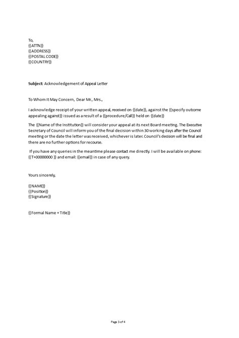 Acknowledgement Letter For Visa Application | Rental ... on application cover letter sample, application follow up letter sample, application request letter sample, application job letter sample, application thank you letter sample, application decline letter sample,
