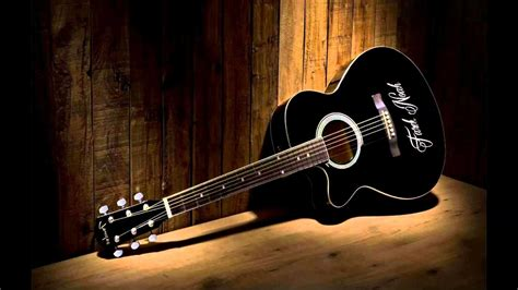 Acoustic Wallpaper HD Wallpapers Download Free Images Wallpaper [1000image.com]
