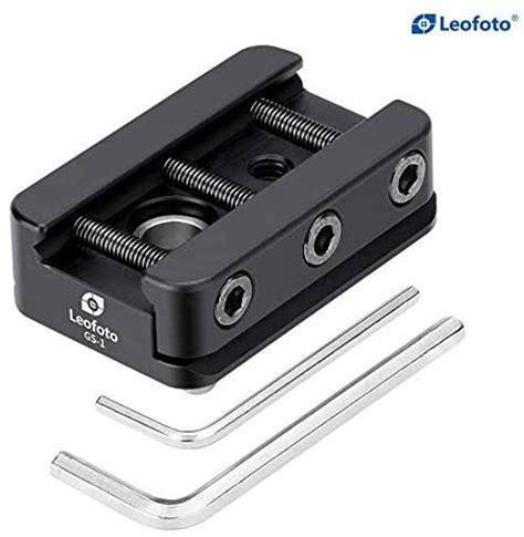 Acro Picatinny Rail Adapter Plate