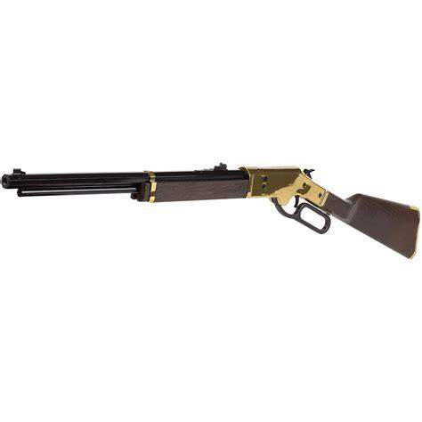 Action Bb Air Rifle