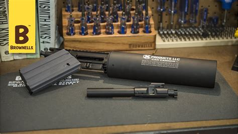 Action Parts Handgun Parts At Brownells