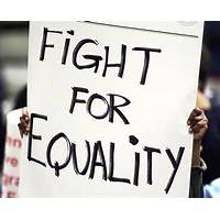 Action affirmations secrets