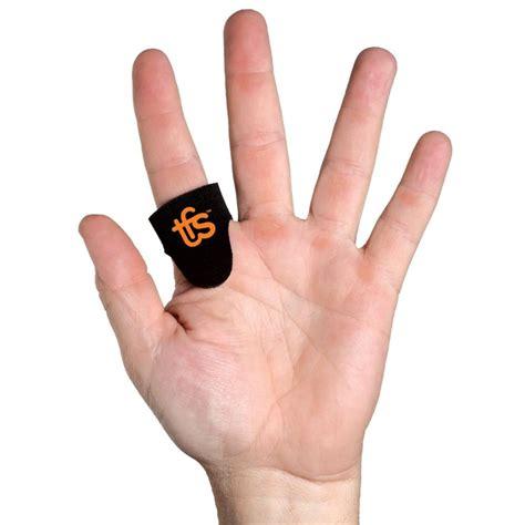 Active Innovations Trigger Finger