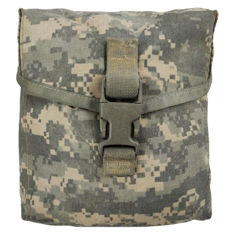Acu Ammo Pouches
