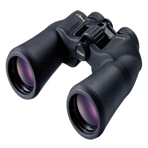 ACULON A211 10x50 From Nikon - Nikonsportoptics Com