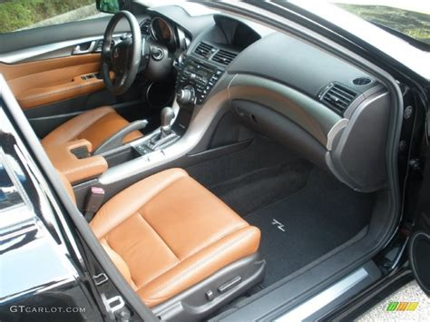 Acura Tl Umber Interior Make Your Own Beautiful  HD Wallpapers, Images Over 1000+ [ralydesign.ml]