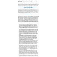 Buy ad trackz gold ad tracking and link cloaking