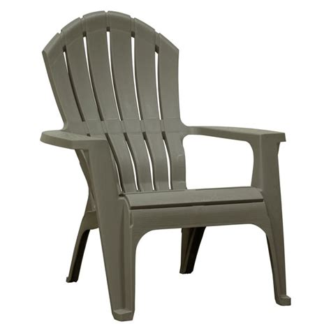 adams adirondack chair monaco