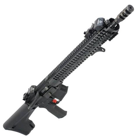 Adams Arms Ar 15 Cost
