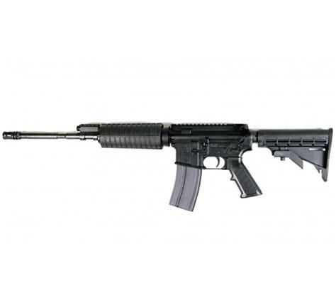 Adams Arms Base Assault Rifle