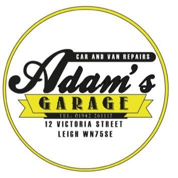 Adams Garage Make Your Own Beautiful  HD Wallpapers, Images Over 1000+ [ralydesign.ml]