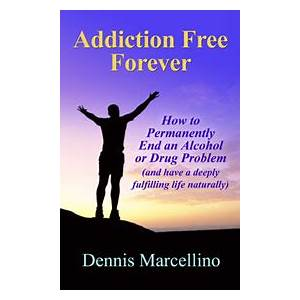 Addiction free forever reviews