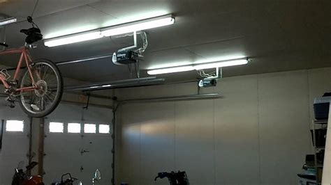 Adding Lights To Garage Make Your Own Beautiful  HD Wallpapers, Images Over 1000+ [ralydesign.ml]