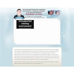 Adeus acne eliminar espinhas & cravos (mike walden) cheap