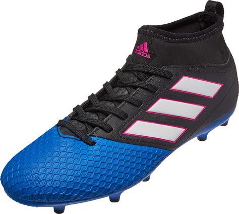 9ed5b4de6451 Adidas Kids Soccer Cleats & Shoes Sport Chek.