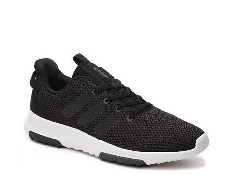 adidas Men's Cf Racer Tr Trail Running Shoes