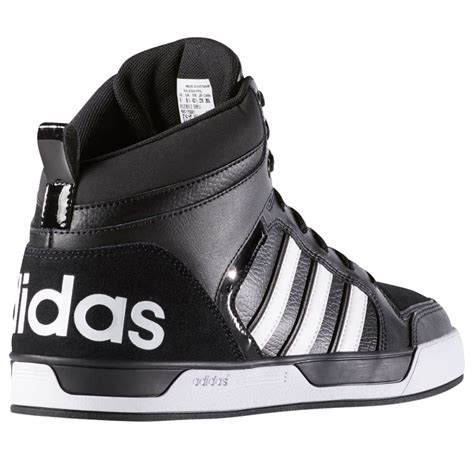 adidas Men's Shoes Raleigh 9TIS Mid Sneaker