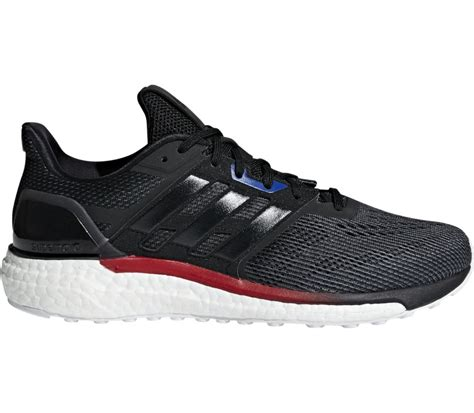 adidas Men's Supernova Aktiv Running Shoe