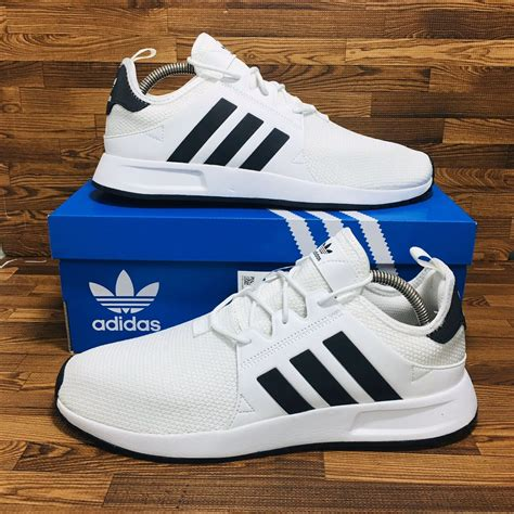 adidas Men's X PLR Running Shoe