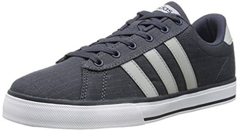 adidas NEO Men's Daily Line Lifestyle Skateboarding Shoe