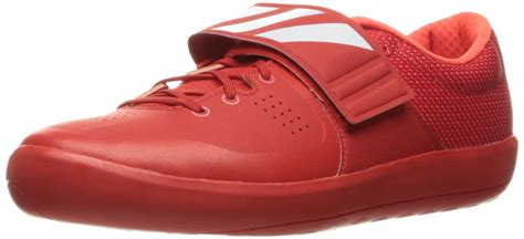 adidas Performance Adizero Shotput Track Shoe
