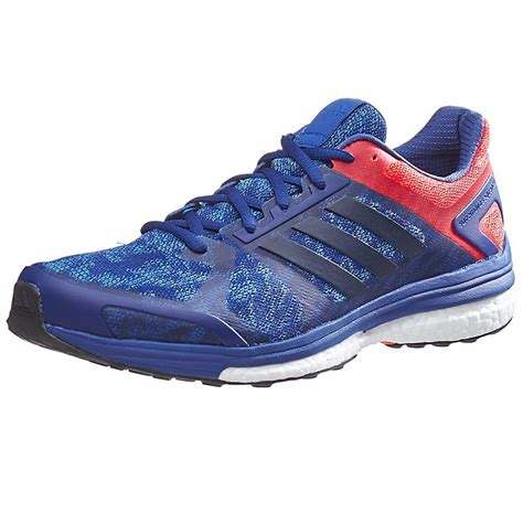 adidas Performance Men's Supernova Sequence 8
