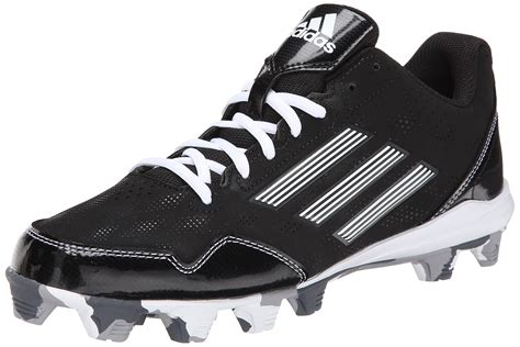 adidas Performance Men's Wheelhouse 2 Baseball Cleat