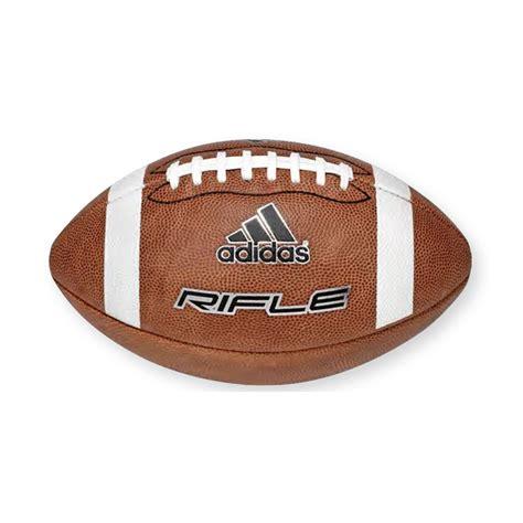 Adidas Air Rifle Football