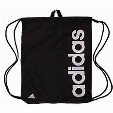 ขาย Adidas Gymbag Lin Per Br5120 Nvy 450 I131539776 ถูก Thailand