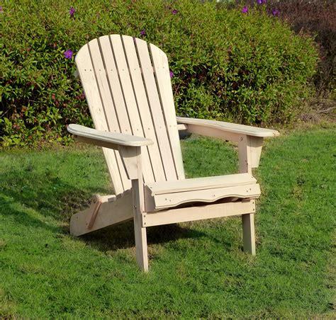 adirondack chair kits.aspx Image