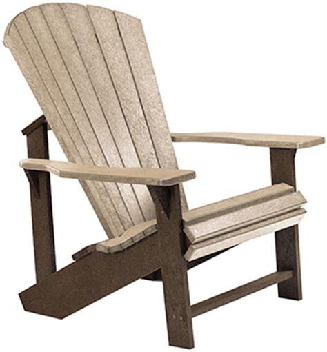 adirondack chairs austin.aspx Image