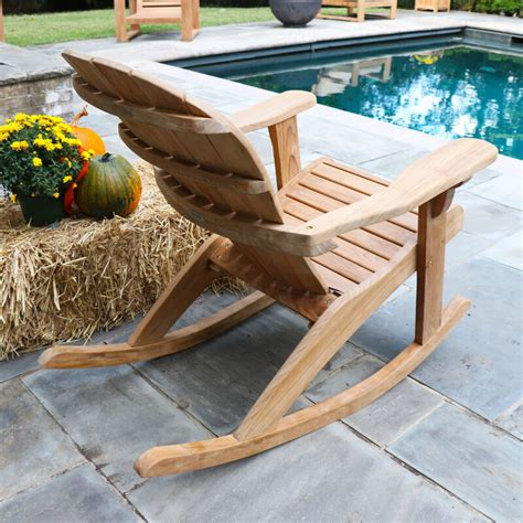 adirondack chairs for sale.aspx Image