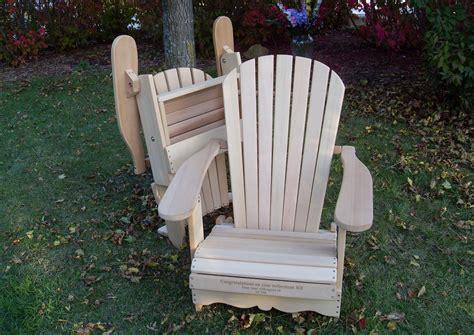 adirondack chairs rhode island.aspx Image