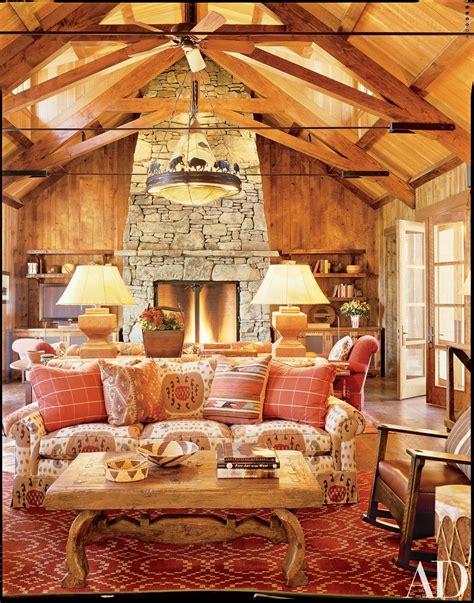 Adirondack Home Decor Home Decorators Catalog Best Ideas of Home Decor and Design [homedecoratorscatalog.us]