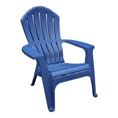 adirondack plastic chairs lowes.aspx Image