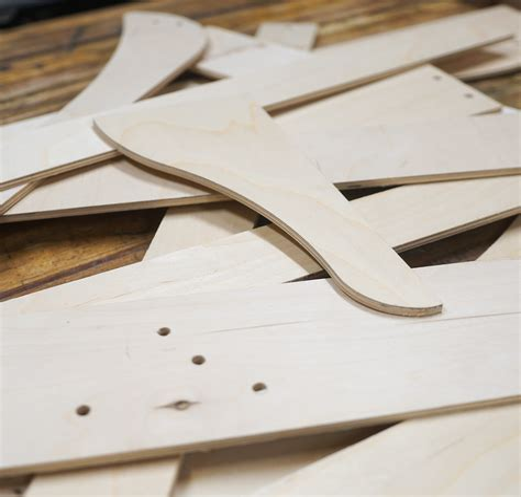 Adirondack chair template Image