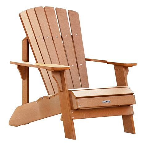 Adirondack chairs for sale Image