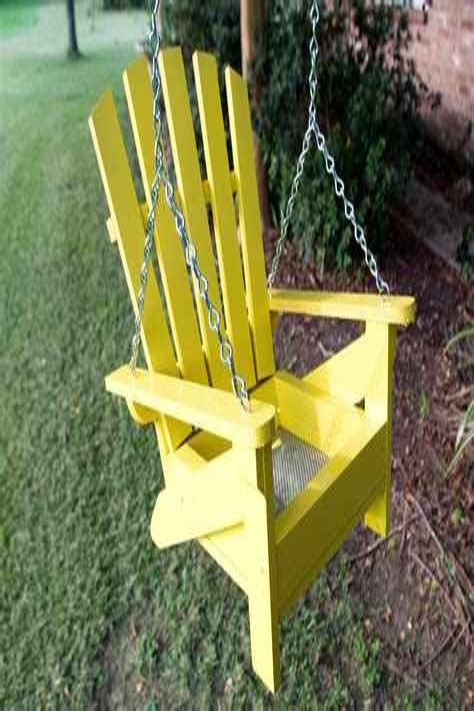 Adirondack chairs germany Image