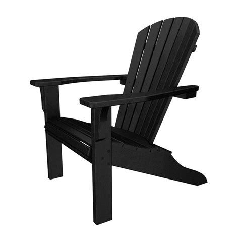 Adirondack chairs lowes Image