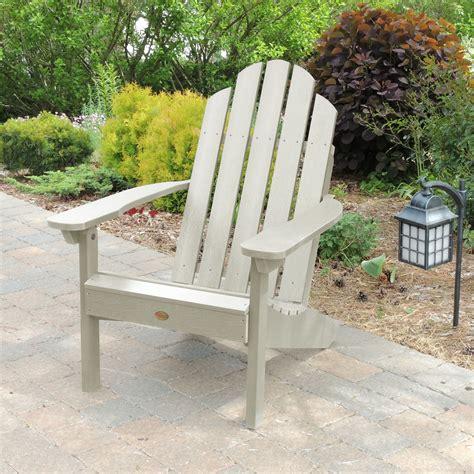 Adirondack chairs usa Image