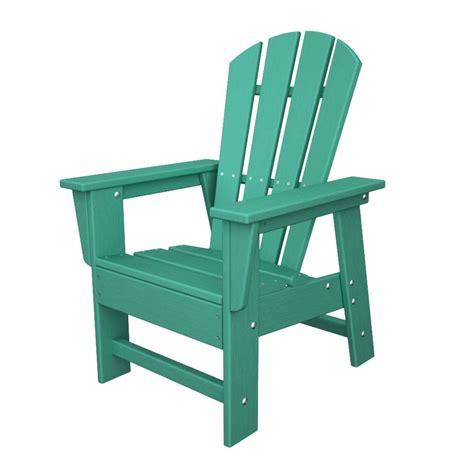 Adirondack plastic chairs lowes Image