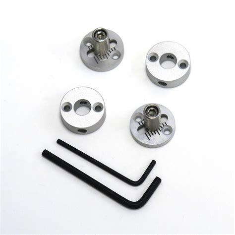 Adjustable Comb Hardware GRACO Corporation