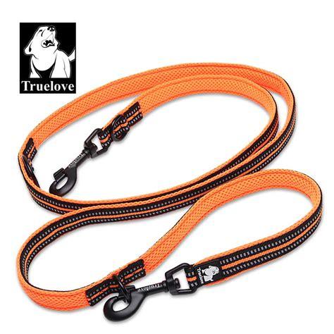 adjustable dog training lead.aspx Image