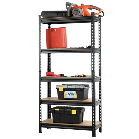 Adjustable Garage Shelving Make Your Own Beautiful  HD Wallpapers, Images Over 1000+ [ralydesign.ml]