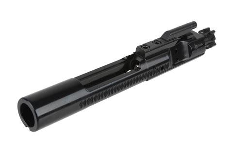 Adjustable Gas Block For Rifle Length 6 5 Grendel Barrel