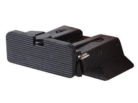 Adjustable Sight For Springfield Armory 1911