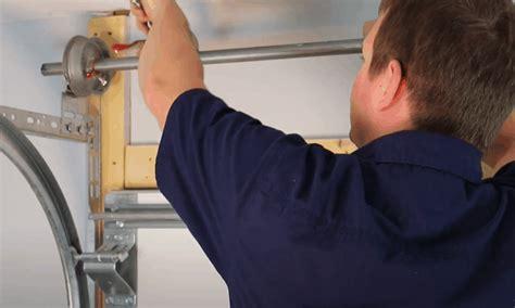 Adjusting Garage Door Make Your Own Beautiful  HD Wallpapers, Images Over 1000+ [ralydesign.ml]
