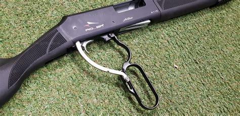 Adler A110 Shotgun For Sale