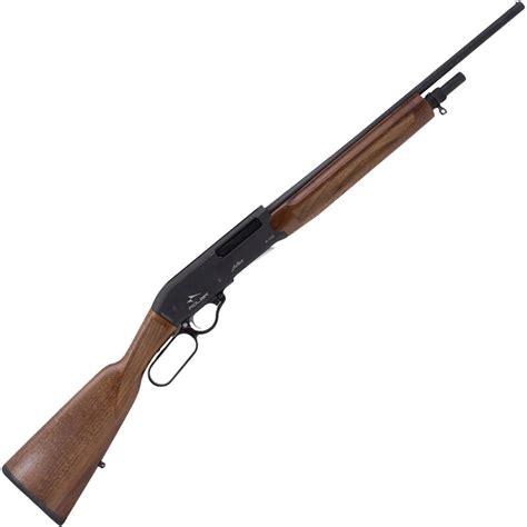 Adler Lever Action Shotgun Price