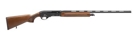 Adler Semi Auto Shotgun Review